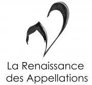la_renaissance_des_appellations