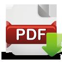 pdf-telecharger
